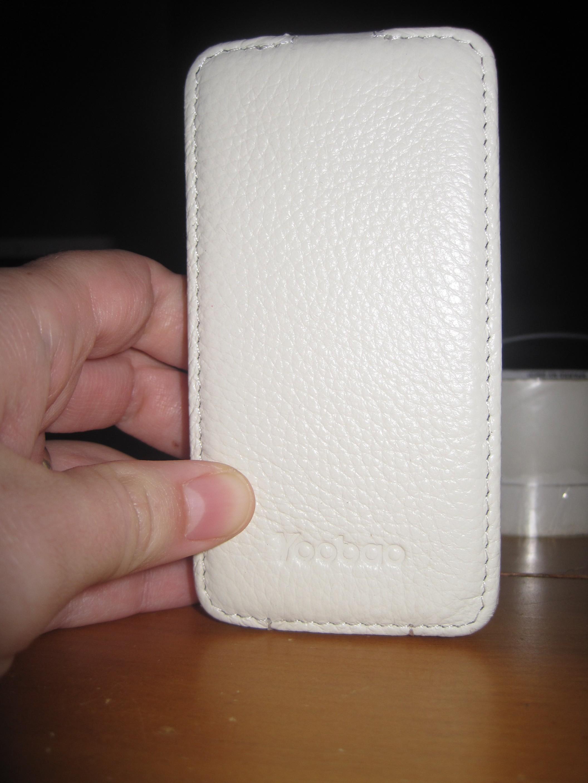 iPhone Gear CES