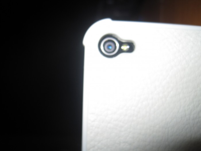iPhone Gear CES   iPhone Gear CES   iPhone Gear CES   iPhone Gear CES