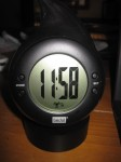 GearDiary Bedol Water-Powered Clock Review