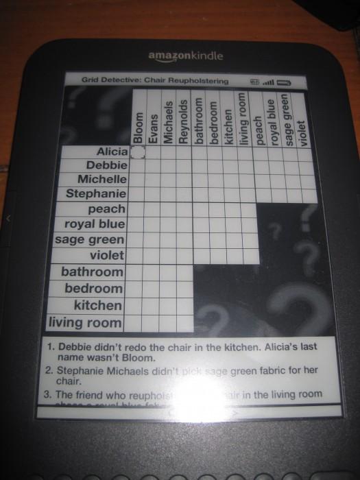Kindle eReaders eBooks   Kindle eReaders eBooks   Kindle eReaders eBooks