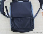 Laptop Bags Gear Bags   Laptop Bags Gear Bags   Laptop Bags Gear Bags   Laptop Bags Gear Bags   Laptop Bags Gear Bags   Laptop Bags Gear Bags   Laptop Bags Gear Bags   Laptop Bags Gear Bags   Laptop Bags Gear Bags   Laptop Bags Gear Bags   Laptop Bags Gear Bags   Laptop Bags Gear Bags   Laptop Bags Gear Bags   Laptop Bags Gear Bags   Laptop Bags Gear Bags   Laptop Bags Gear Bags   Laptop Bags Gear Bags   Laptop Bags Gear Bags   Laptop Bags Gear Bags   Laptop Bags Gear Bags