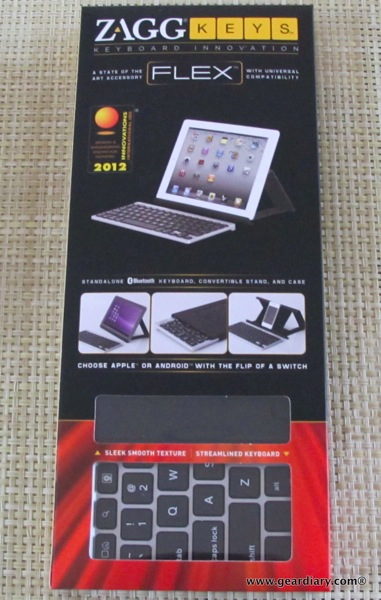 Keyboards and Mice iPhone Gear iPad Gear Bluetooth Android Gear