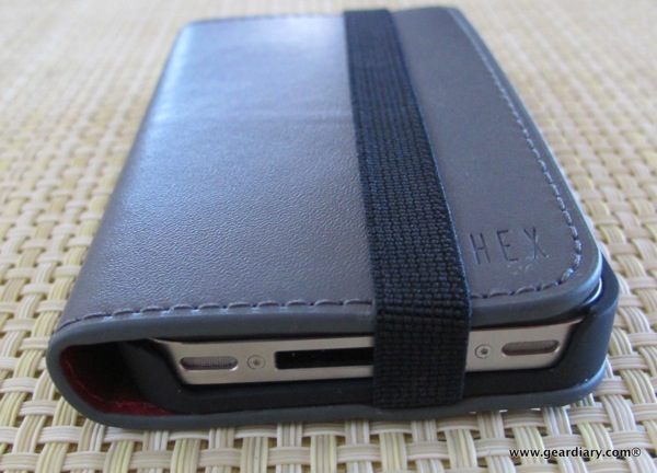 Wallets iPhone Gear