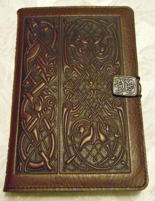 Oberon Kindle Fire Case1
