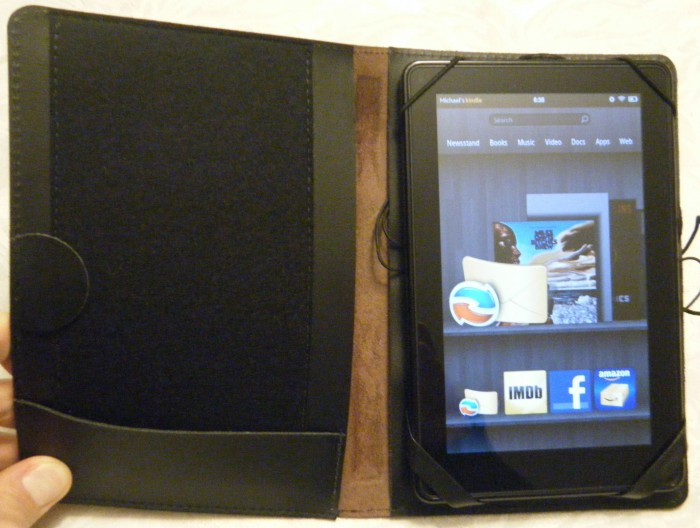 Kindle Gear eReaders   Kindle Gear eReaders   Kindle Gear eReaders   Kindle Gear eReaders