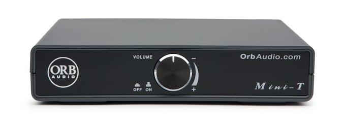 Speakers Misc Gear Logitech Home Tech Audio Visual Gear Apple TV   Speakers Misc Gear Logitech Home Tech Audio Visual Gear Apple TV