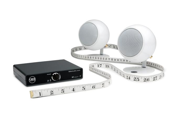 Speakers Misc Gear Logitech Home Tech Audio Visual Gear Apple TV