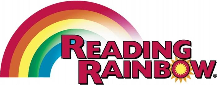 GearDiary Random Cool Video: Jimmy Fallon As Jim Morrison Singing the 'Reading Rainbow' Theme