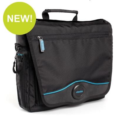 Ultra Portable Tablet Gear Laptop Bags Gear Bags