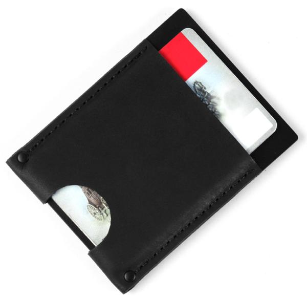 Wallets Misc Gear