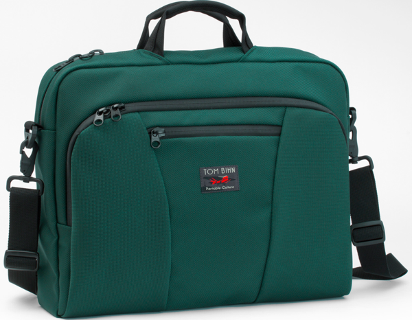 Laptop Bags iPad Gear