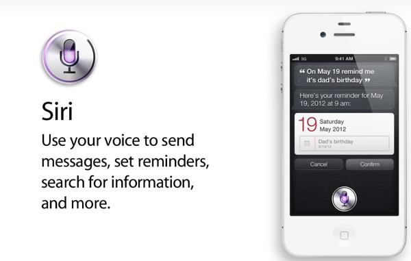Voice Recognition Productivity iPhone   Voice Recognition Productivity iPhone