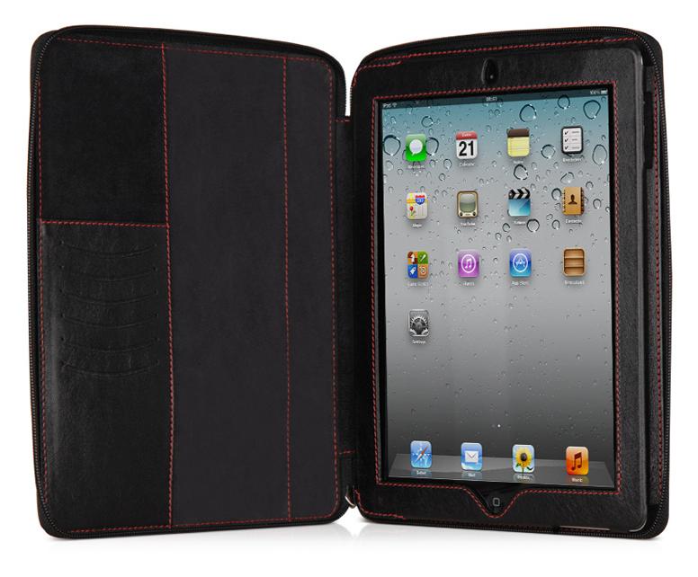iPad Gear