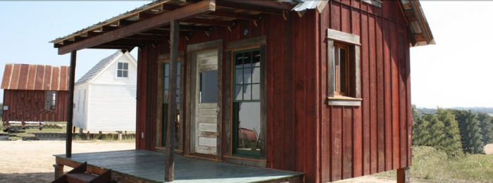 Texas-Tiny_houses-7