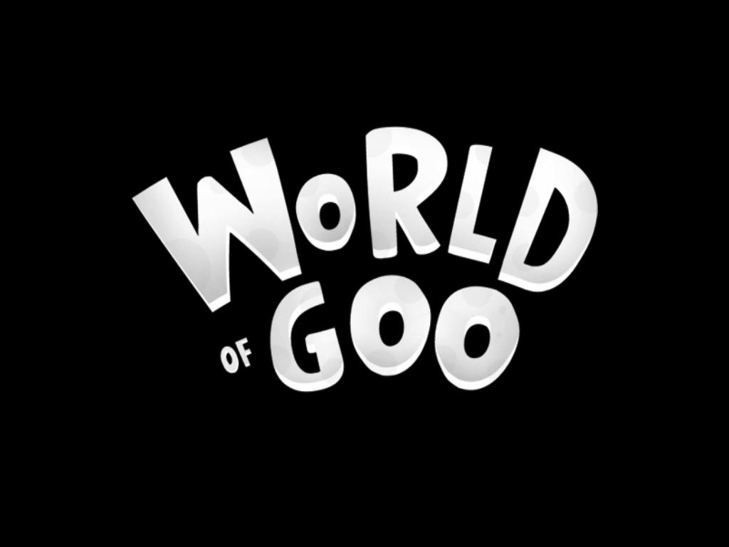 World of Goo SS01