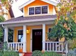 Home Tech   Home Tech   Home Tech   Home Tech   Home Tech   Home Tech   Home Tech   Home Tech   Home Tech   Home Tech