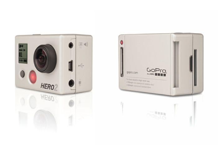 HDTV Cameras   HDTV Cameras