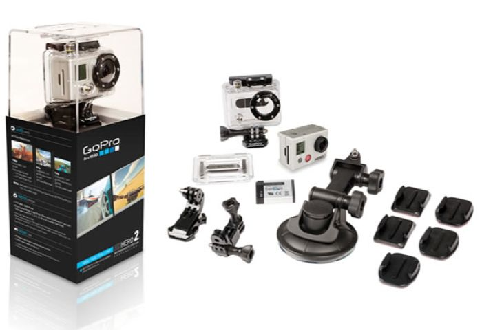 HDTV Cameras   HDTV Cameras   HDTV Cameras   HDTV Cameras