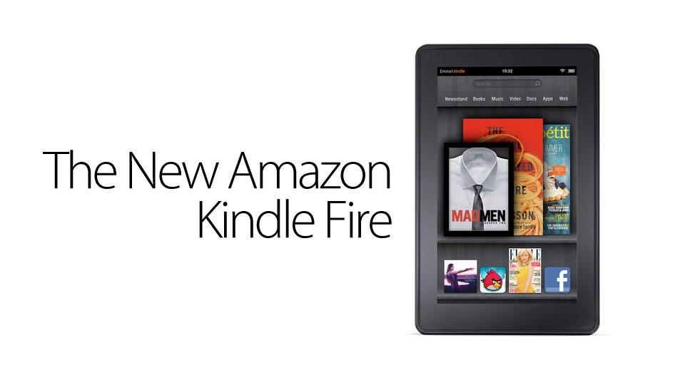 Yahoo Kindle eReaders eBooks