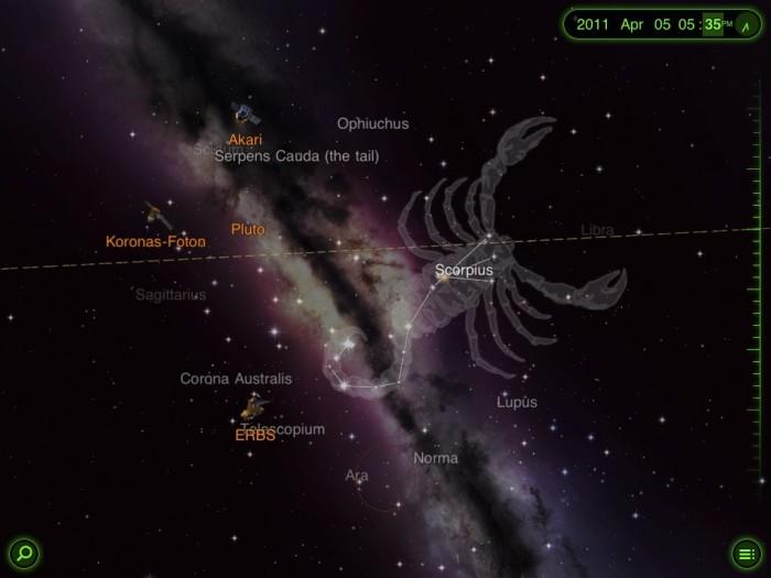 star-walk-700x525