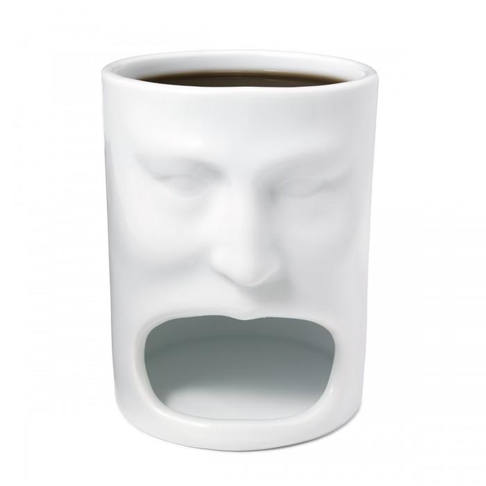 uncommon-goods-face-mug-3