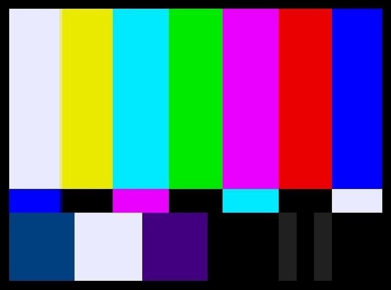 Hulu HDTV Apple TV