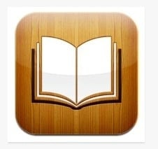 Kindle iPhone Apps iPad Apps eReaders eBooks