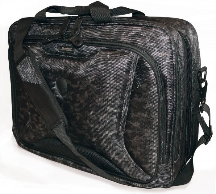 Laptop Bags Gear Bags Dell CES   Laptop Bags Gear Bags Dell CES