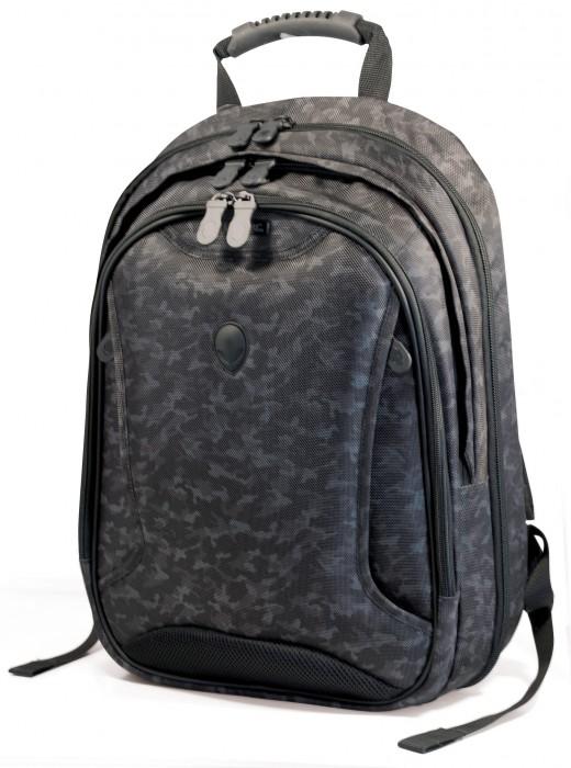 Laptop Bags Gear Bags Dell CES