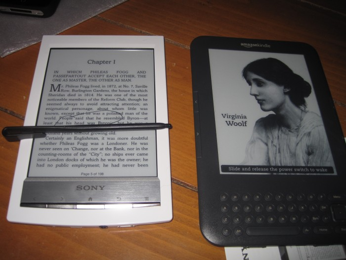 Kobo Reader Kobo eBooks   Kobo Reader Kobo eBooks