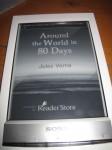 Kobo Reader Kobo eBooks   Kobo Reader Kobo eBooks   Kobo Reader Kobo eBooks   Kobo Reader Kobo eBooks   Kobo Reader Kobo eBooks