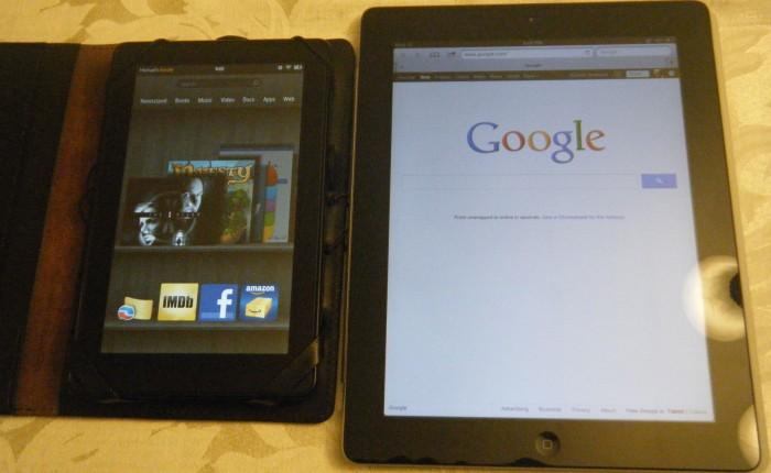 Roku Productivity Kindle Hulu eReaders ASUS Amazon