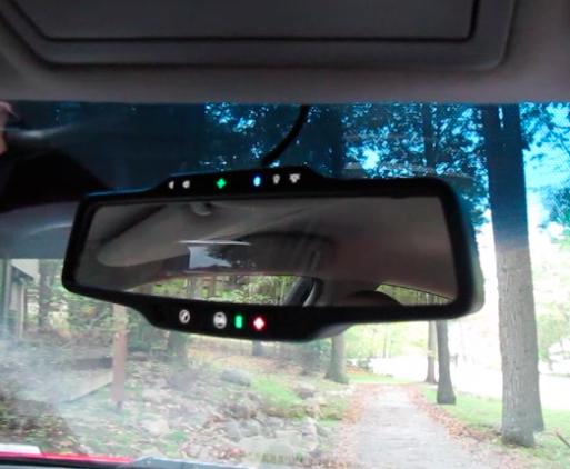 GPS Cars Car Gear