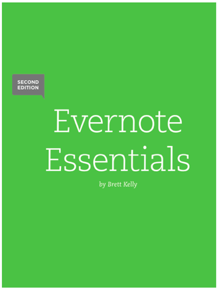 GearDiary Evernote Essentials Extra: Car Parts