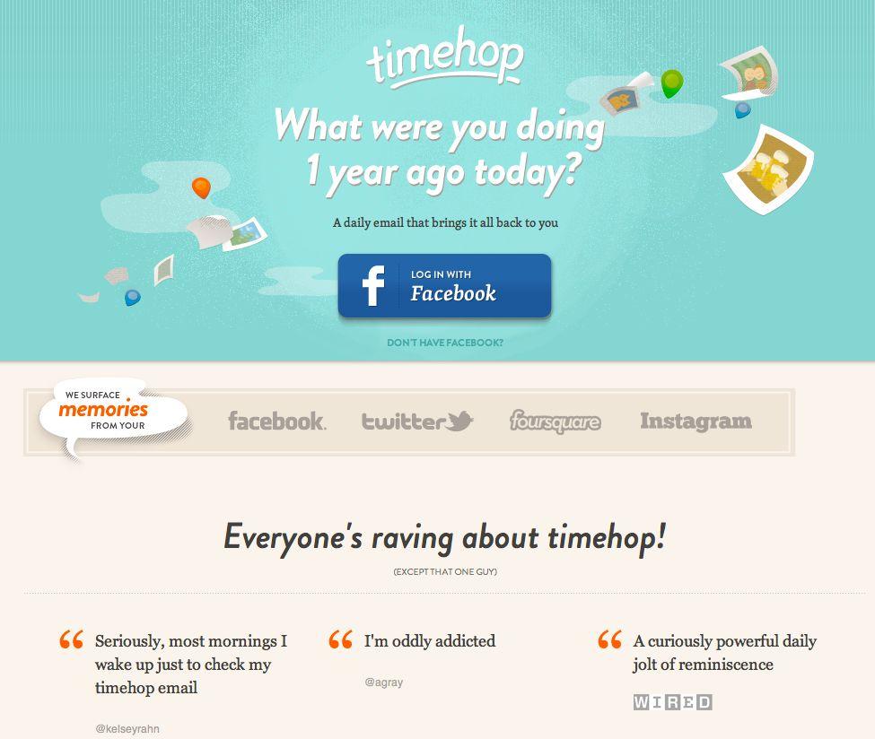 TimeHop1