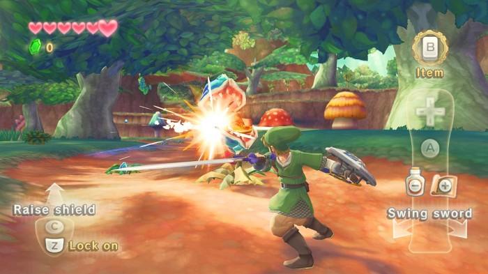 Nintendo Games   Nintendo Games   Nintendo Games
