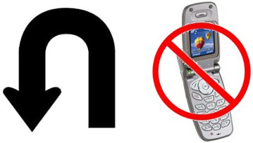 (Don't) Hold the Phone: NTSB Secretary Nixes Support for Hands-free Ban