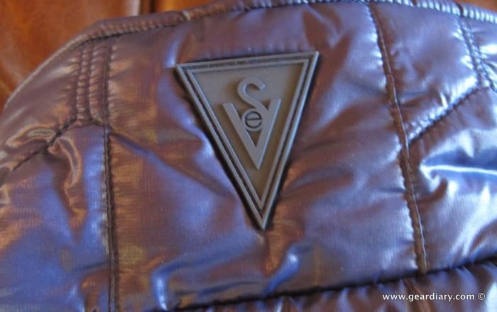 geardiary-scottevest-lola-puffer-jacket-3