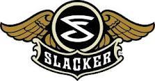 GearDiary Hey Slackers, We've Got Slacker Radio Subscriptions