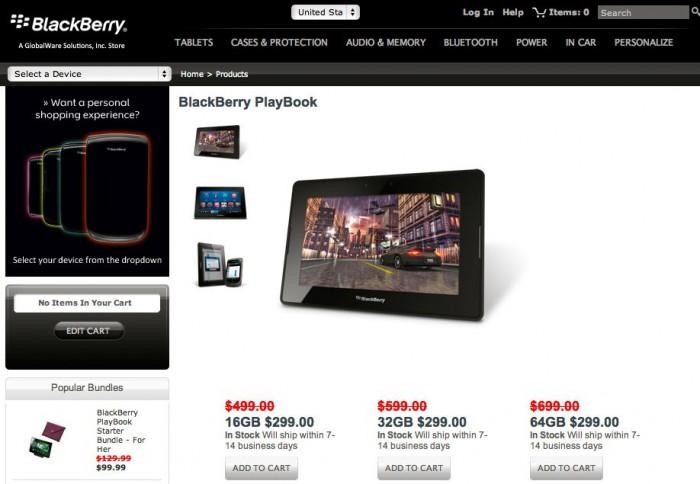 Blackberry Playbook Pricing1
