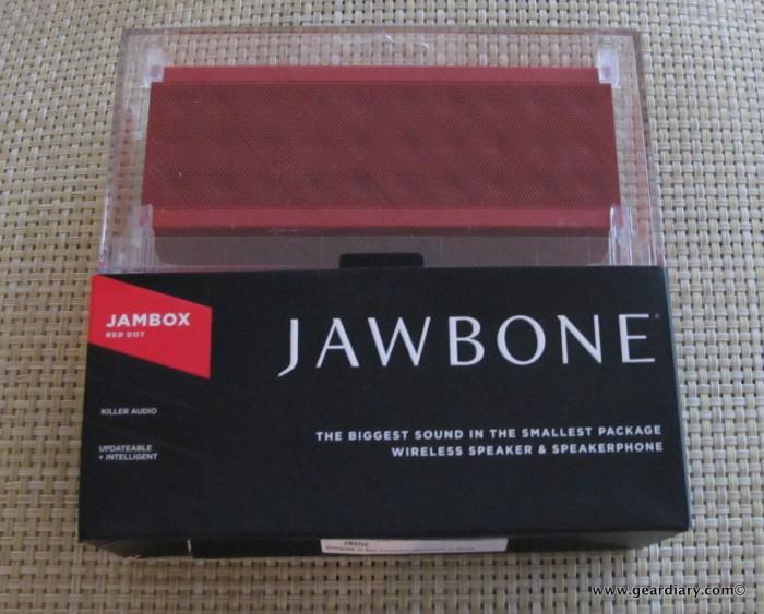 GearDiary-jambox-jawbone-CES2012
