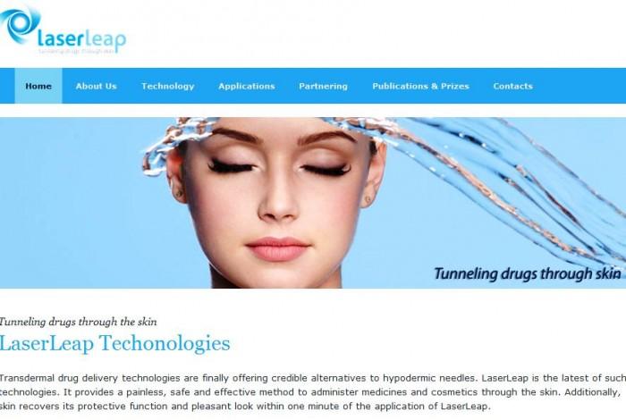 NAMM Health Tech