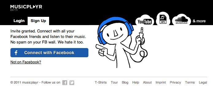 MusicPlayr1