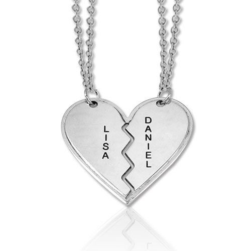 Personalized_Sterling_Silver_Couples_Breakable_Heart_Necklace_jumbo
