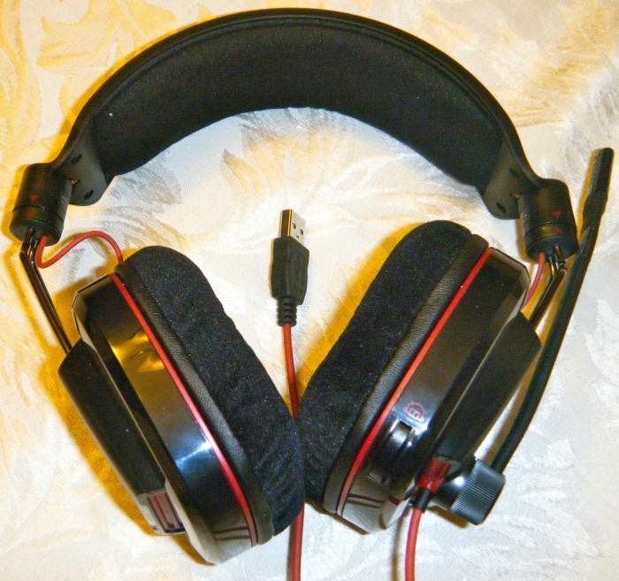 Plantronics Music Headsets Headphones Games Audio Visual Gear   Plantronics Music Headsets Headphones Games Audio Visual Gear