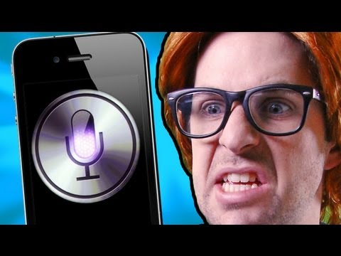 Offbeat iPhone