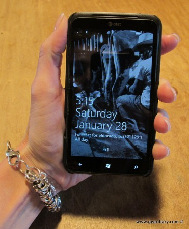 Windows Phone Microsoft Windows iPhone Dell   Windows Phone Microsoft Windows iPhone Dell