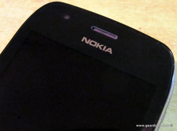 Windows Phone Nokia Mobile Phones & Gear