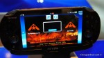 A Quick Hands-On with the PlayStation Vita