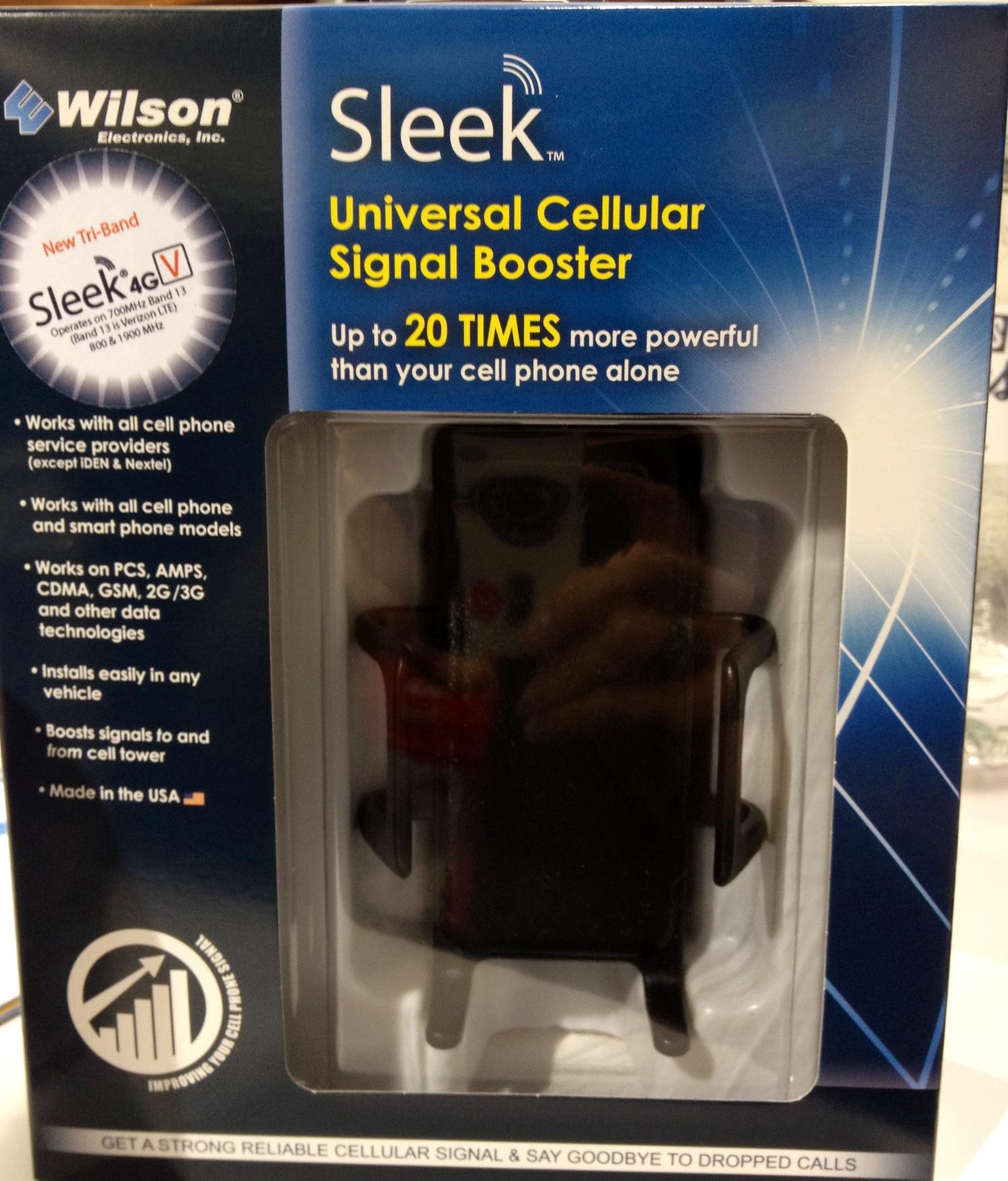 geardiary-wilson-electronics-sleek-4g